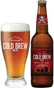 CONTACT-PINT-BOTTLE-COLD-BREW