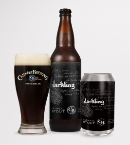 Darkling-family-bottle-can-and-glass