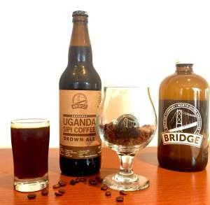 UgandaSip_BridgeBrewing