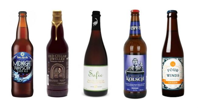 craft-beers-christmas
