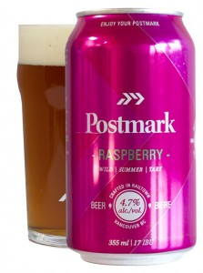 Postmark-Brewing-Studio-Can-Pint-Raspberry-223x300