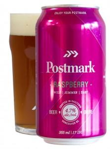 Postmark-Brewing-Studio-Can-Pint-Raspberry-223x300