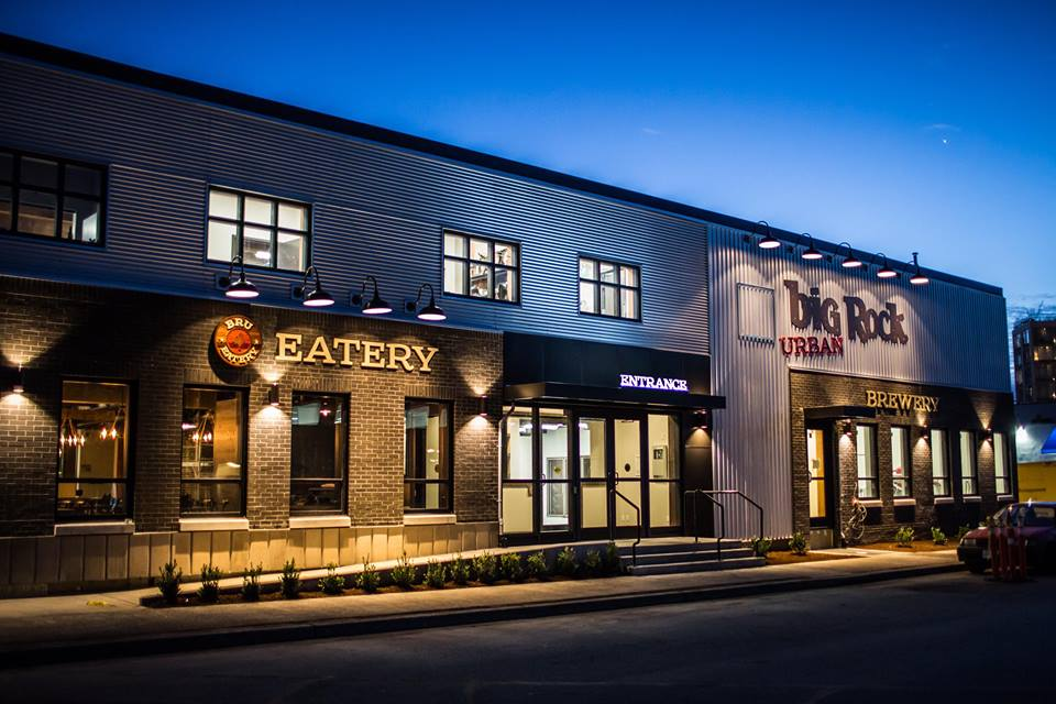 Big-Rock-Urban-Eatery-and-Brewery-Exterior.jpg