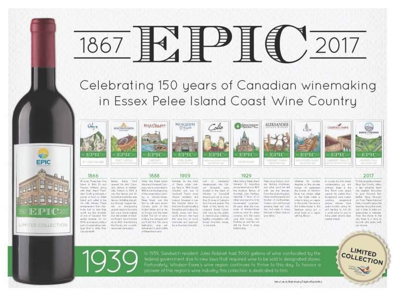EPIC_Poster_18x24_Bottle_LR-1-1-1.jpg