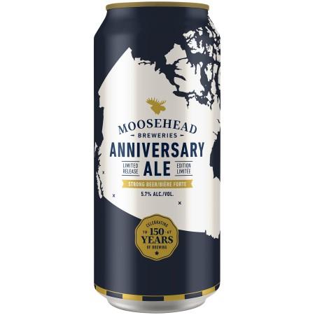 moosehead_anniversaryale.jpg