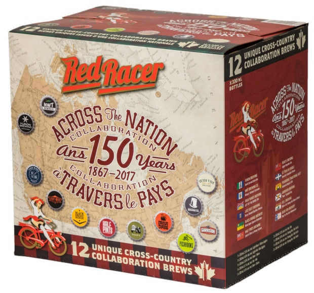 red-racer-across-the-national-collaboration-12-pack-of-beer.jpg