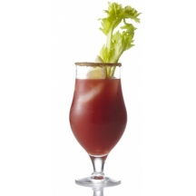 Spicy-caesar-cocktail-with-celery.jpg