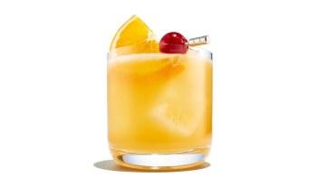 whiskey-sour.jpg
