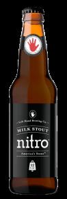 milk-stout-nitro.png