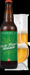 c12-Elemental-HopHarvest-bottle-A.png