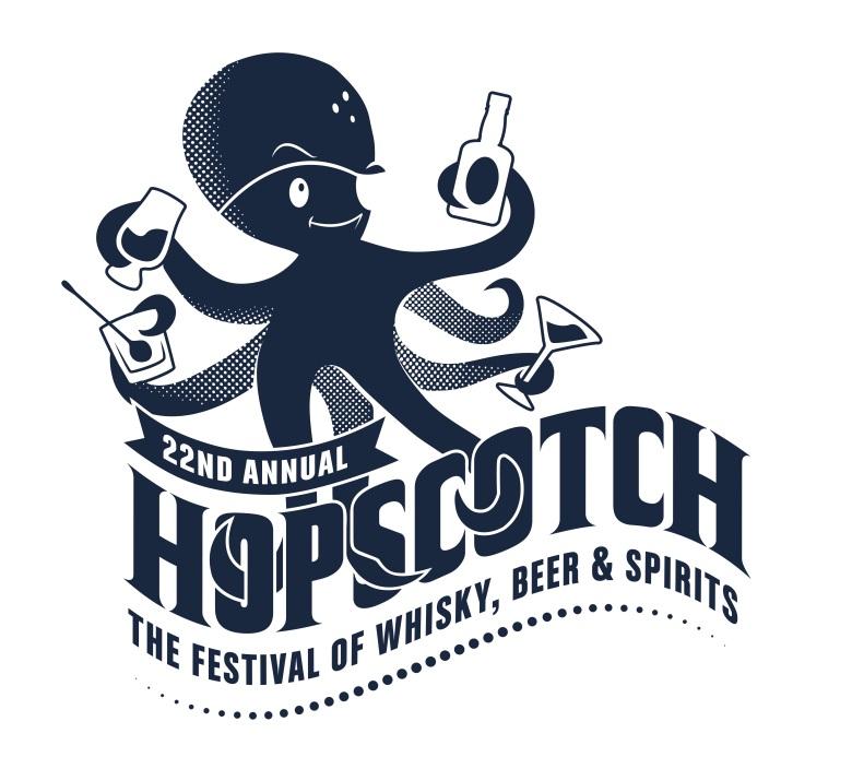 Hopscotch Logo.jpg