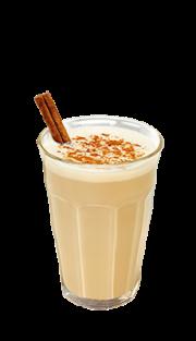 hot_drinks_baileys_pumpkin_spiced_chai.png