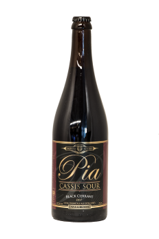 pia-cassis-sour.png