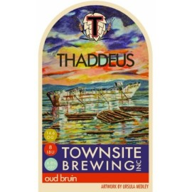 townsite_thaddeus.jpg