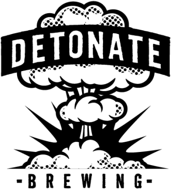 Detonate Brewing