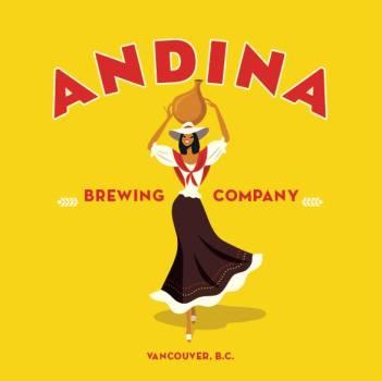 Andina Brewing