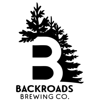 Backroads brewing