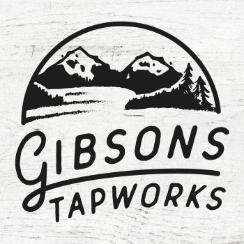 Gibsons Tapworks