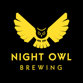Night Owl Brewing