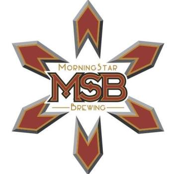 Morningstar Brewing
