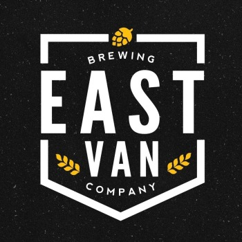 East Van Brewing