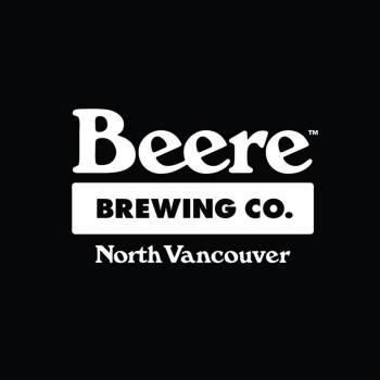 Beere Brewing