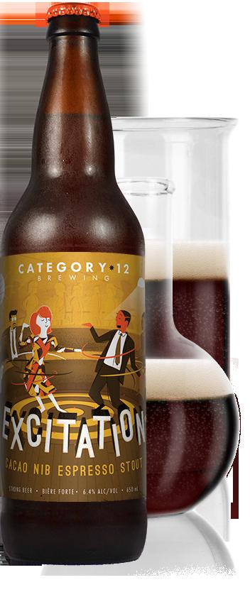 c12-Excitation-bottle-C-1.png