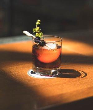 candela+mamajuana+santo+domingo+cocktail.jpg