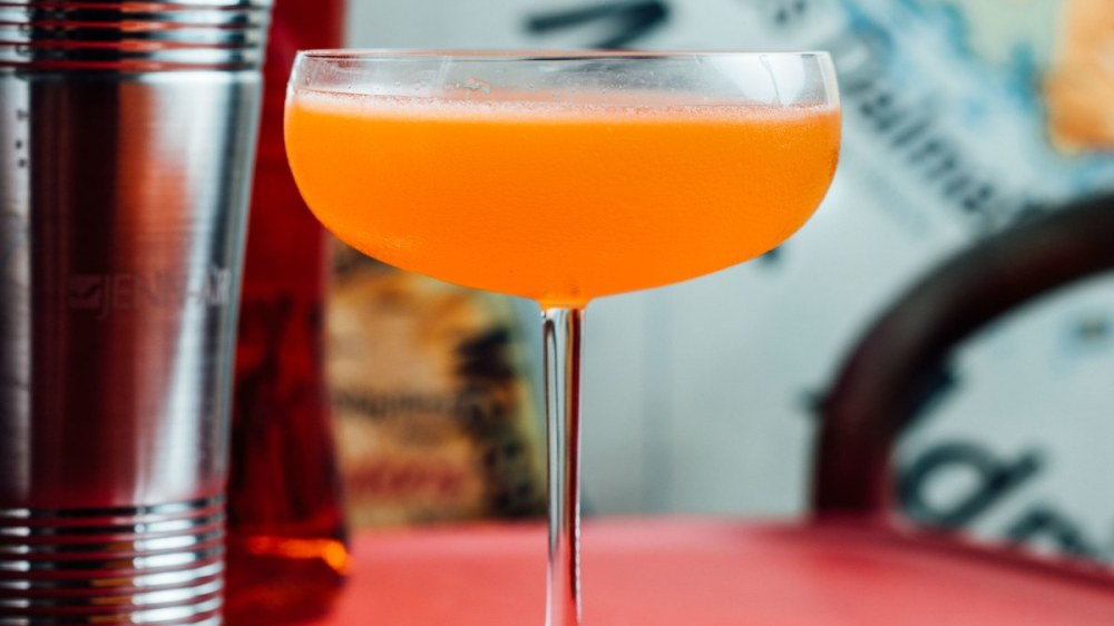 paper-plane-cocktail.jpg
