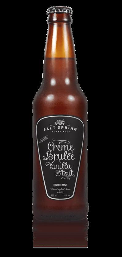 saltspring-creme-brulee-vanilla-stout-craft-beer-1.png