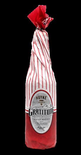 beer-gratitude.png