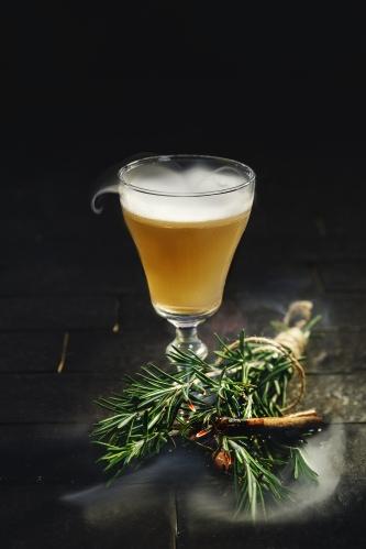 Cocktail Image_Edmonton Winner_Something About Christmas.jpg