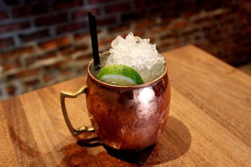 Moscow_Mule_at_Rye,_San_Francisco.jpg