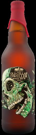 OldCellarDweller.png