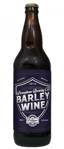 persephone-brewing-company-barley-wine_1496781726.png