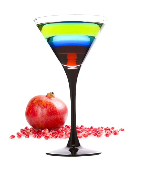 Olympic-Ring-Cocktail.jpg