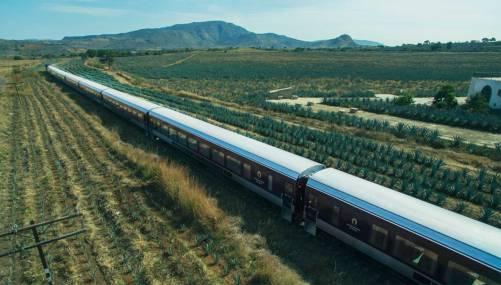train-visit-us.jpg