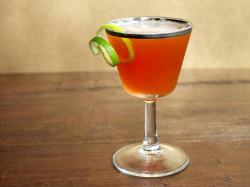 irishderby-cocktail.jpg