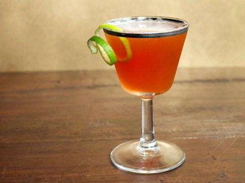 irishderby-cocktail.jpg