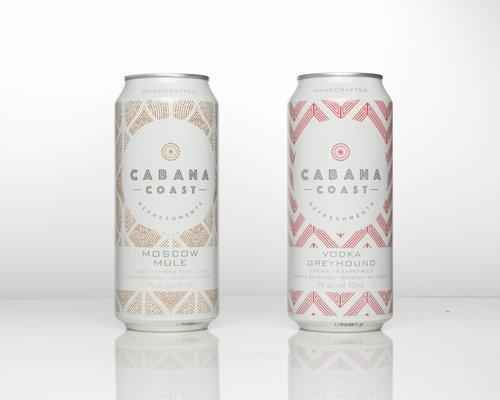 Both+Cabana+Cans.jpg