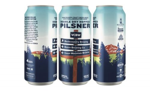 VCBW2018OfficialCollaborationBeerSeaToSky_Beere_Backcountry_CoastMountainBreweries_CanRenders_DesignByHiredGunsCreative-1-600x364.jpg
