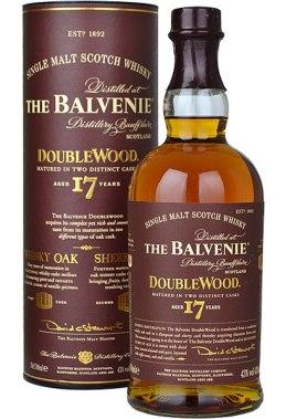 balvenie-doublewood-17yo-single-malt-whisky.jpg