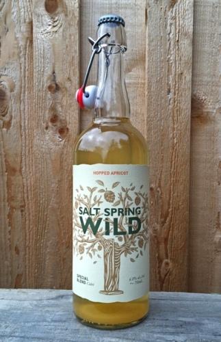 Bottle-Hopricot.jpg