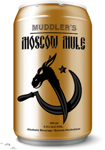 muddlers-moscow-mule-can.png