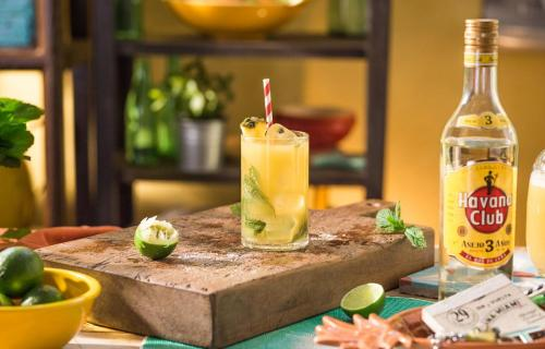 Pineappletwistmojito-Cocktail-recipe-Havana-club_0.jpg
