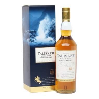 talisker-18-year-old-p1675-2147_image.jpg
