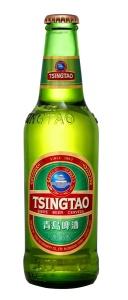 8d3ebeaa558e1381522fbf73becdf7c7--premium-beer-beer-brands.jpg