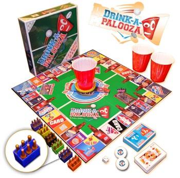 best-drinking-game.jpg