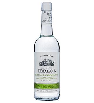 bottle_rum-coconut-koloa-rum-kauai-hawaii.jpg