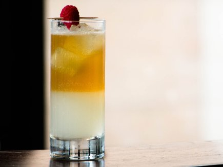 Brooklyn_Brew_Shop_Hop_Collins.jpg
